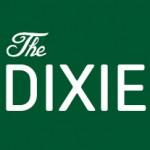 the_dixie