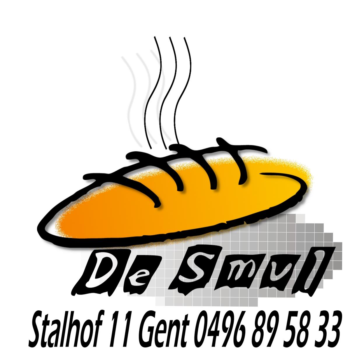 384540_150740821697293_337119039_n