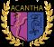 Acantha // LGBT-Studentenclub Gent
